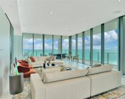 17475 Collins Ave Unit #1001, Sunny Isles Beach image