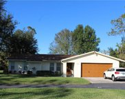 3555 White Blvd, Naples image