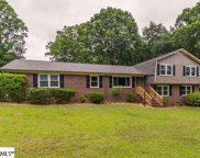 408 Smith Hines Road, Greenville image