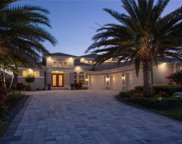 1903 Harbour CIR, Cape Coral image