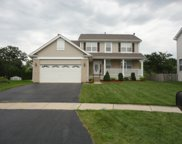 32859 Weathervane Lane, Lakemoor image