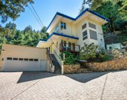 224 Magee  Avenue, Mill Valley image