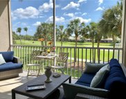1520 Clermont Dr Unit H-202, Naples image