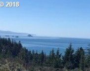 1080 DEADY  ST, Port Orford image