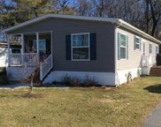 4218 Leopard, North Whitehall Township image