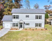 2956 Colony Ct, Gainesville image