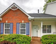 1215 Carriage Park Dr, Franklin image