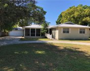 16936 Lakeview Avenue, Umatilla image