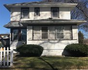274 Winchester Street, Rochester image