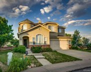 12380 Serena Court, Castle Pines image