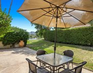 409 Forest Hills Drive, Rancho Mirage image