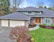 15515 66th Ave SE, Snohomish image