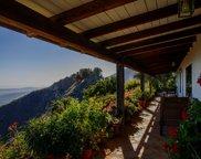 1200 Toro Canyon, Santa Barbara image