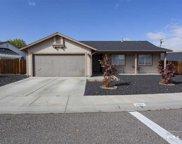 3554 Silverado Drive, Carson City image