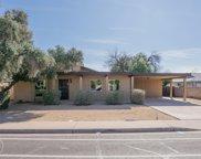 3515 W Cholla Street, Phoenix image