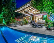5730 Seaview Road, West Vancouver image