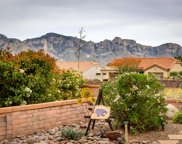 1916 E Singing Bow, Oro Valley image