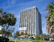 5523 N Ocean Blvd Unit 1712, Myrtle Beach image