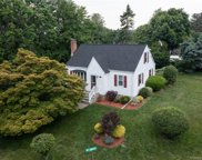 490 Pond Point  Avenue, Milford image