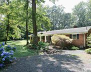 2309 Stansbury Road, Chapel Hill image