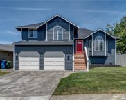 7507 54th Place NE, Marysville image