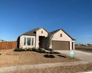 228 Sequoia Drive, Forney image