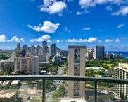 1837 Kalakaua Avenue Unit 2604, Honolulu image