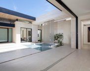 74655 Wren Drive, Indian Wells image