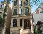 3229 N Seminary Avenue Unit #1, Chicago image