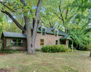 3328 48th Avenue S, Minneapolis image