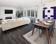 532 1/2 Via De La Valle Unit #H, Solana Beach image