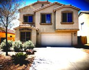 1223 W Desert Basin Drive, San Tan Valley image
