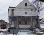 2252 E 83rd  Street, Cleveland image