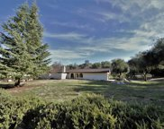 23185  Gold Springs Drive, Columbia image