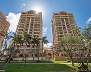 626 Coral Way Unit #1201, Coral Gables image