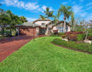 4385 Hunting Trail, Lake Worth image