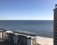 11800 Front Beach Road Unit 1205, Panama City Beach image