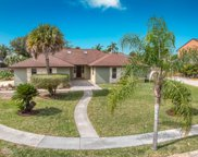 7 Inwood, Indian Harbour Beach image