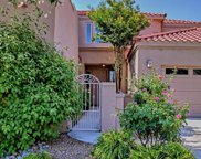 5208 Middleberry Way NW, Albuquerque image