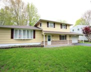245 Berkshire Dr, Greece image