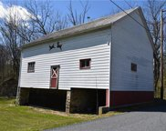 1141 Quince, Lehigh Township image