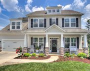 1003  Fairbanks Court, Indian Trail image