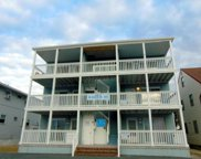 12604 Coastal Hwy Unit 101, Ocean City image