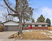 7017 Dudley Drive, Arvada image