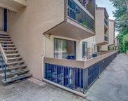 3105 Golden Oaks Ln, Monterey image