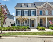 4017 Cheever St, Franklin image