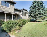 7195 Mourning Dove Road, Lino Lakes image