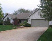 53922 Arrowwood Drive, Elkhart image