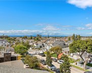 714 Poinsettia Avenue Unit #B, Corona Del Mar image