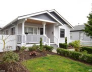 121 3rd Ave N, Edmonds image